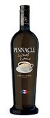 Pinnacle Vodka le Double Espresso